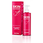 Skin Manager Pleťové tonikum  - 190 ml