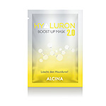 Hyaluron 2.0 Boost Up maska - 50 ml