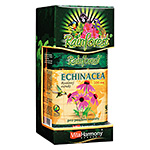 Echinacea 500 mg - 90 tablet