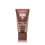 Kofeinový balzám Color Brown - Plantur39 - 150 ml