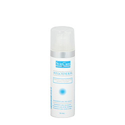KELODERM gel - 30 ml
