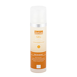 Gel anti-akné - 75 ml