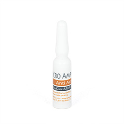 Micro Ampoules Anti Acne - 1.5 ml