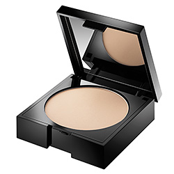 Touch up pudr - Touch up Powder - 1 ks