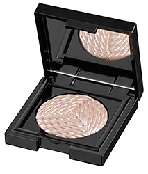 Oční stíny - Miracle Eye Shadow - 020 Nude - 1 ks