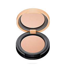 Matné oční stíny - Matt Eye Shadow - Peach - 1 ks