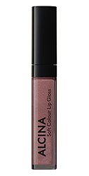 Lesk na rty - Soft Colour Lip Gloss - 030 Noisette - 1 ks