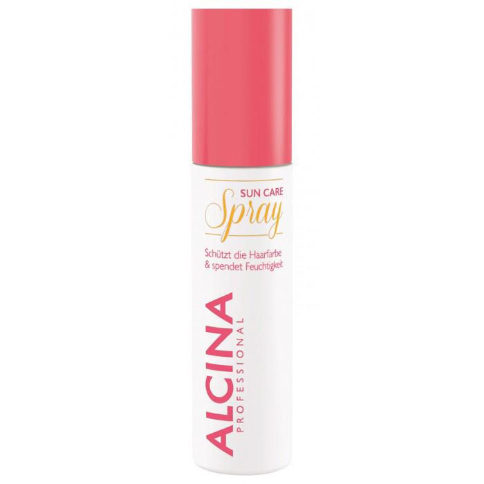Alcina Vlasový sprej - Sun Care Spray