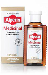 Alpecin Alpecin Special - Vitaminové tonikum na vlasy