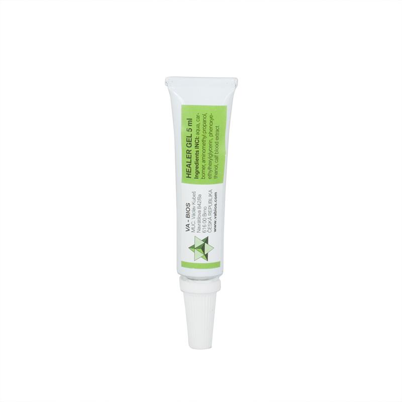 Syncare HEALER gel - regenerační gel