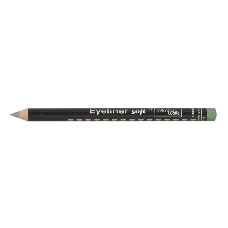 Wimpernwelle Tužka na oči - zelená