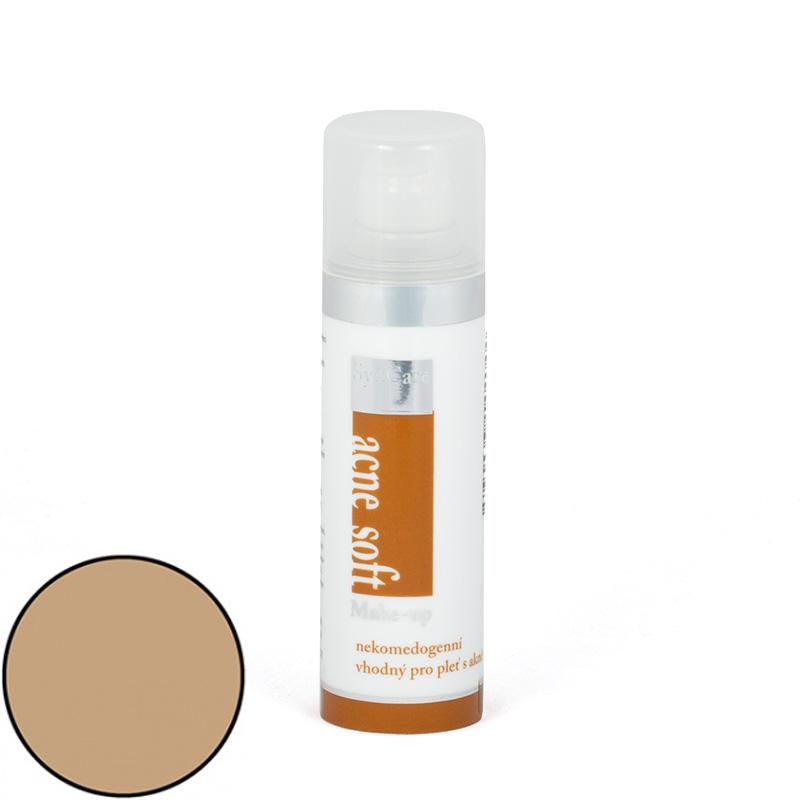 Syncare AcneSoft - make-up pro pleť s akné - odstín 403