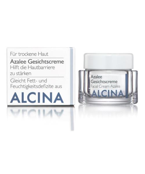 Alcina Krém AZALEE