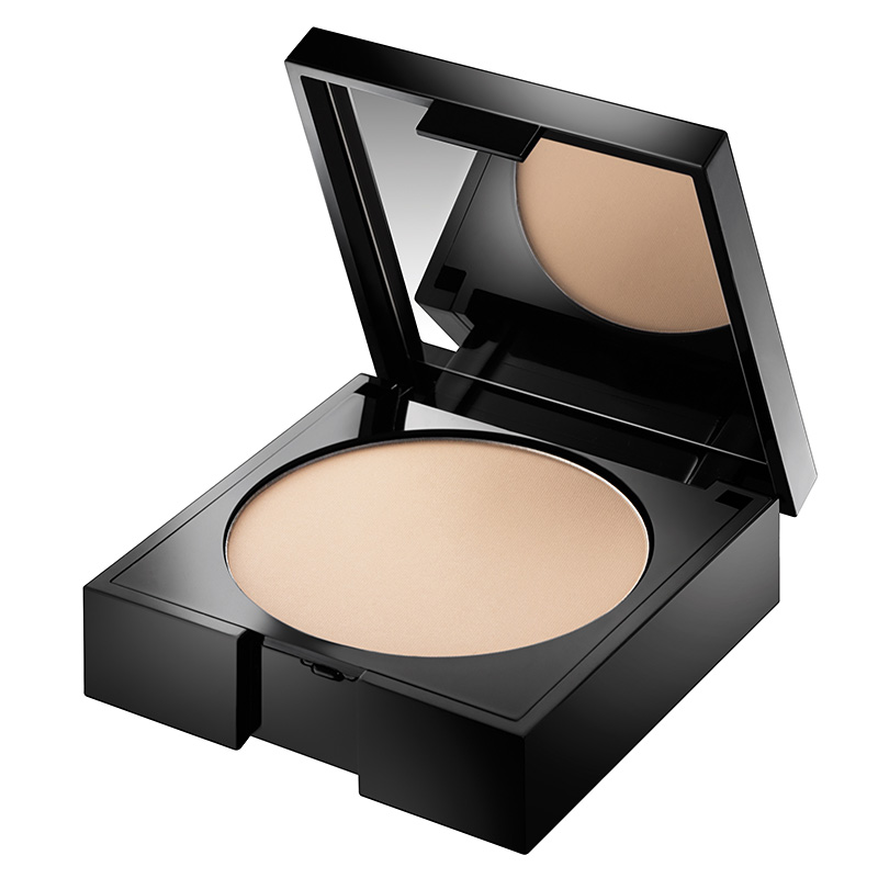 Alcina Touch up pudr - Touch up Powder