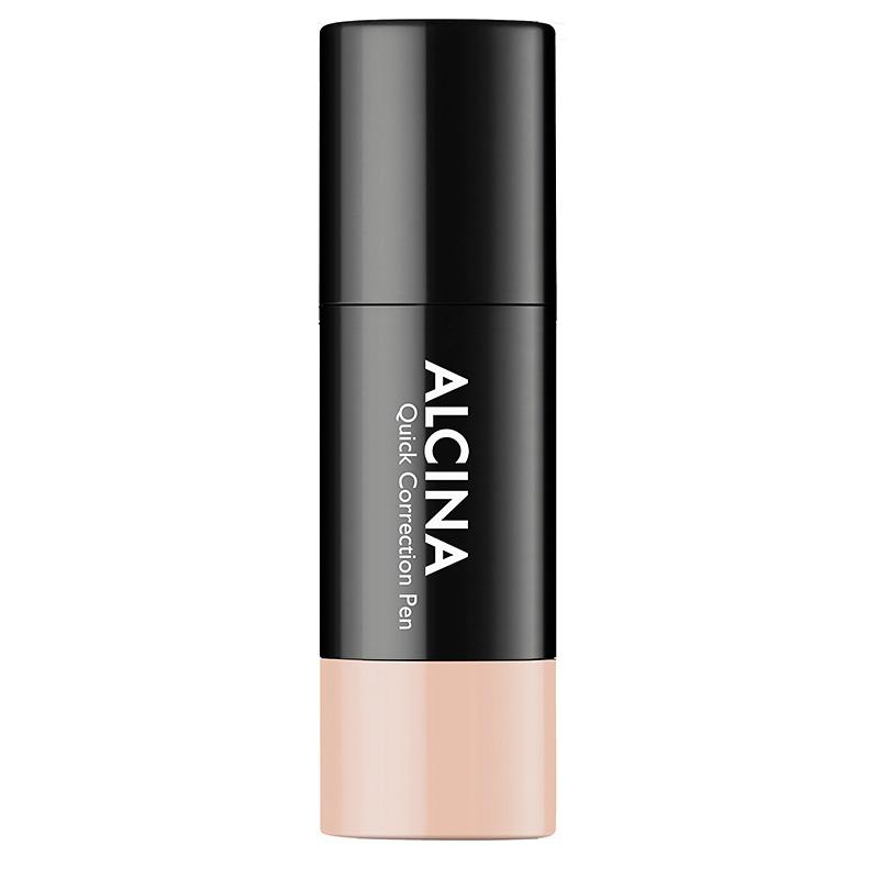 Alcina Korekční tyčinka - Quick Correction Pen - light