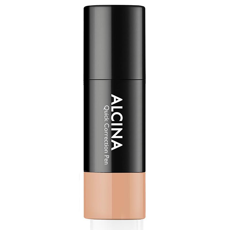 Alcina Korekční tyčinka - Quick Correction Pen - medium