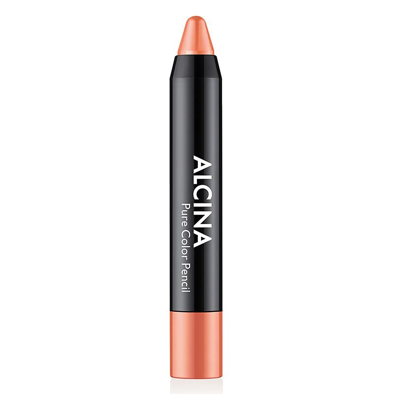 Alcina Rtěnka v tužce - Pure Colour Pencil - Ambra