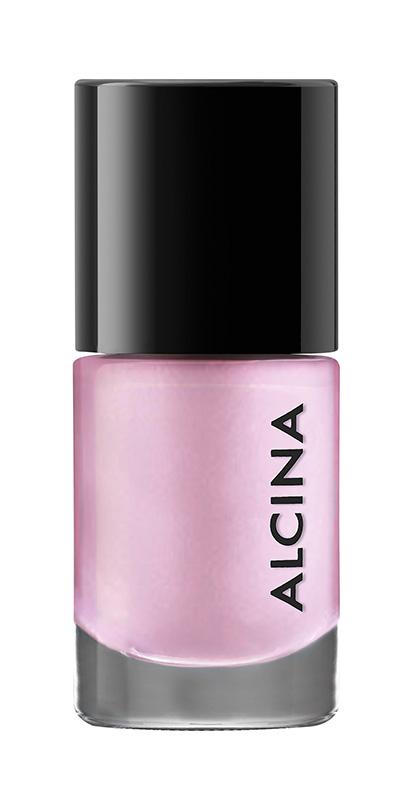 Alcina Lak na nehty - Ultimate Nail Colour - 070 Ivory