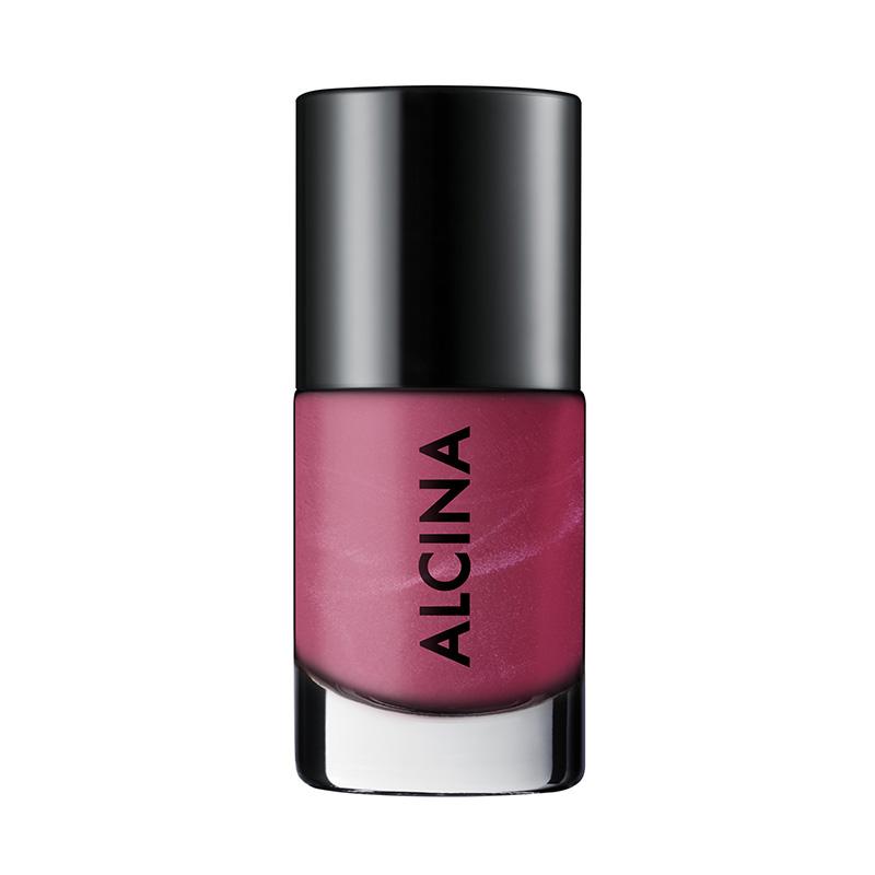 Alcina Lak na nehty - Ultimate Nail Colour - 210 Peony