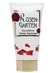 Styx Rosengarten Tónovací denní krém
