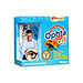Ophtavit® Max - s Luteinem - 90 tablet
