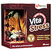 VitaStress® - s adaptogeny - 90 tablet